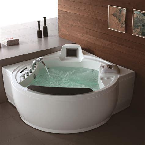 freeport whirlpool tub