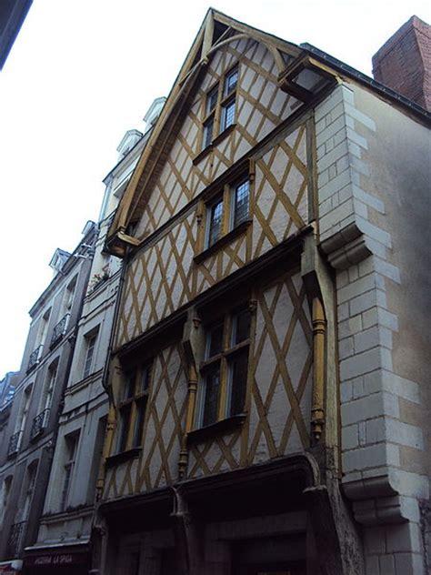 maison de l emploi nantes file maison 7 rue de la juiverie nantes jpg wikimedia commons