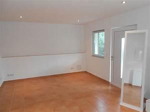 Wohnung Mieten Rüsselsheim : raunheim moderne gewerbefl che f r ein b ro nagel oder ~ A.2002-acura-tl-radio.info Haus und Dekorationen
