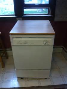 dishwashers portable dishwasher for sale