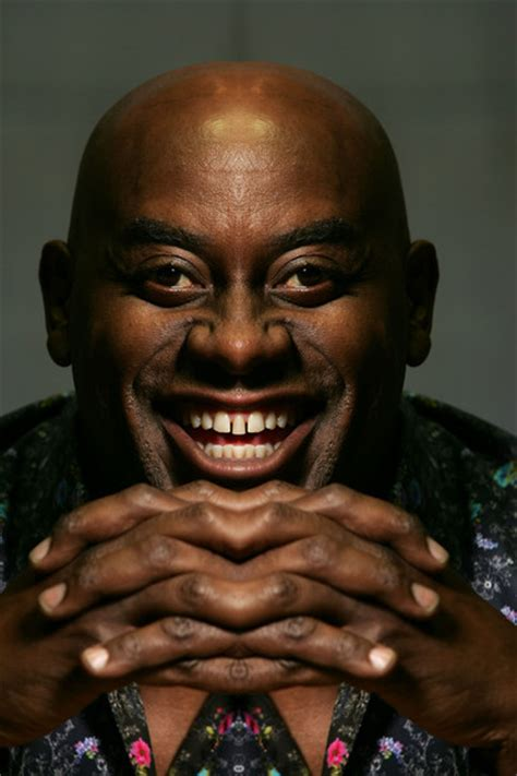 Ainsley Harriott Memes - image 143663 ainsley harriott know your meme