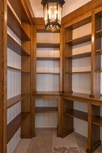 25, Wood, Wall, Shelves, Designs, Ideas, Plans