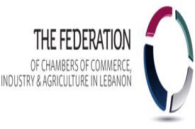 No matter how far you travel. SME Center   SME Digital Enabling Portal for the Arab Region