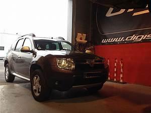 Duster Dci 110 : reprogrammation moteur dacia duster 1 5 dci 110 a 130 cv digiservices paris sud ~ Gottalentnigeria.com Avis de Voitures
