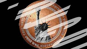 NEW YORK COIN BITCOIN FOR NEW YORKERS!!! newyorkcoin net ...