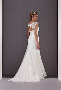 little white dress bridal shop denver co wedding dress With wedding dresses denver co