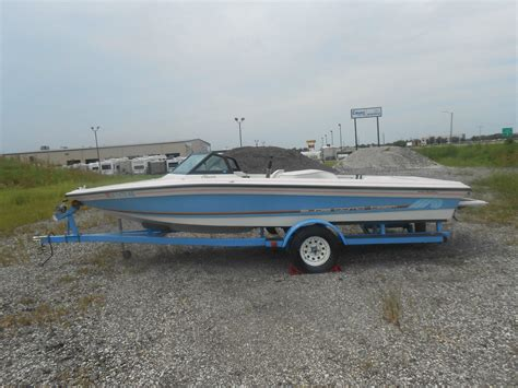 Supra Boats For Sale Usa by Supra Comp Boat For Sale From Usa