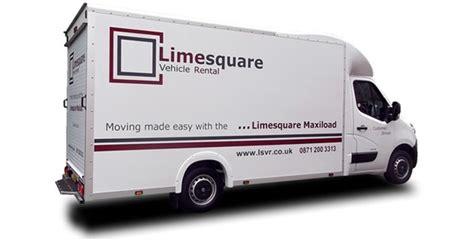 Limesquare Vehicle Rental
