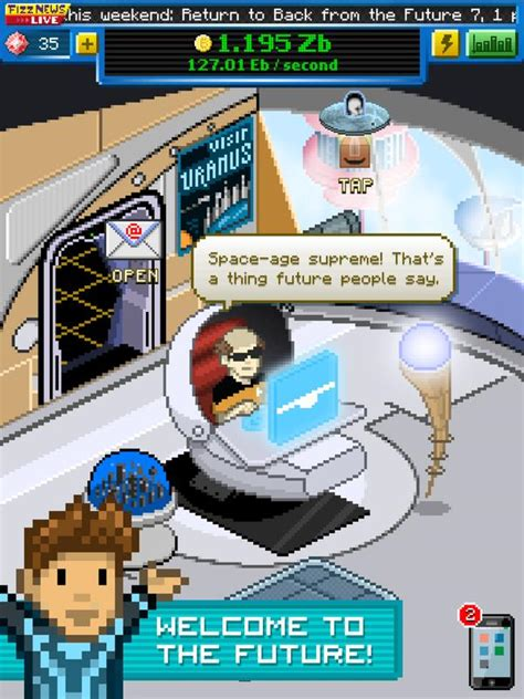 Bitcoin billionaire is an online trading software that allows people to make passive income. Bitcoin Billionaire APK Download - Free Casual GAME for ...