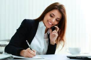 6 attributes to look for in a great receptionist officeteam