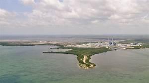 Turkey Point Shuts Down Non-nuclear Turbine For Work