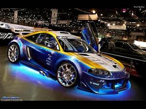 Image Voiture Tuning : voiture tuning blog de christob11 ~ Medecine-chirurgie-esthetiques.com Avis de Voitures