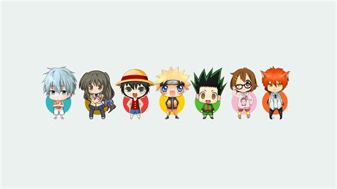 anime youtube channel art youtube channel art anime 2048x1152 www imgkid com the