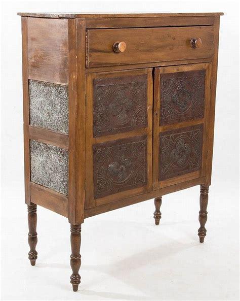 antique furniture nc 264 best images about antique pie safes on 4086