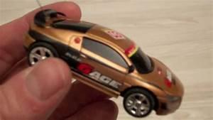 La Plus Petite Voiture Du Monde : shen qi wei la plus petite voiture radiocommand e au monde youtube ~ Gottalentnigeria.com Avis de Voitures