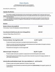 Resume cd 2015 for Cd resume