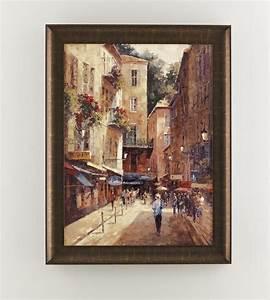 Buy ashley furniture a brandie wall art