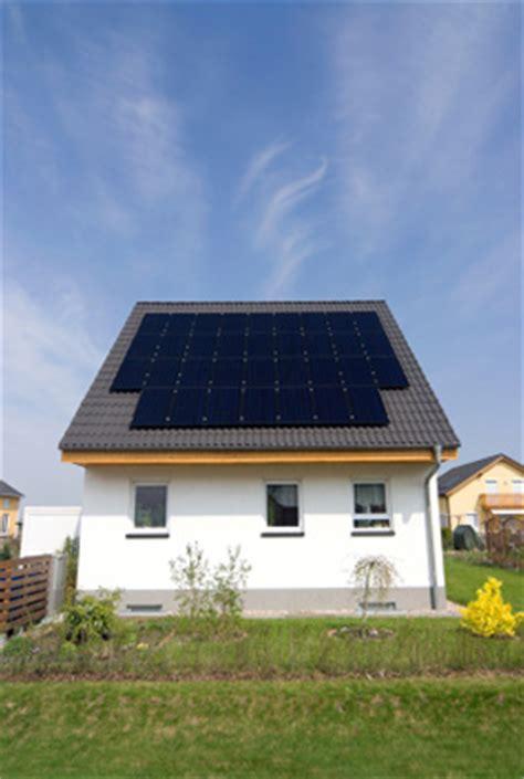 erneuerbare energien hausbau erneuerbare energien nutzen hausbau eigenheim org