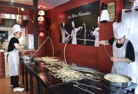 les pates vivantes les p 226 tes vivantes noodles frescos y reci 233 n hechos en par 237 s dolcecity