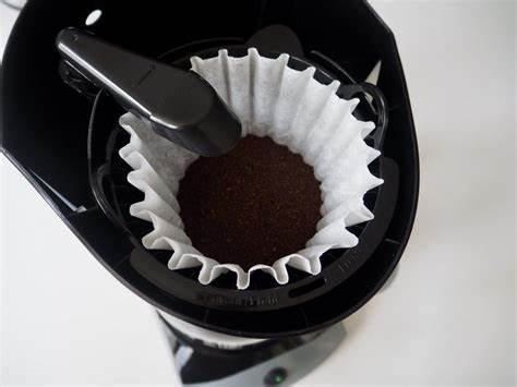 Find great deals on ebay for mr coffee filter basket. Mr. Coffee 12-Cup Coffee Maker Review - Coffee-Channel
