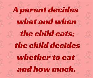 6 Biggest Mistakes Parents Make When Cooking For Children