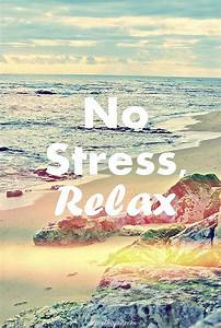 41 best images ... Relaxing Holidays Quotes