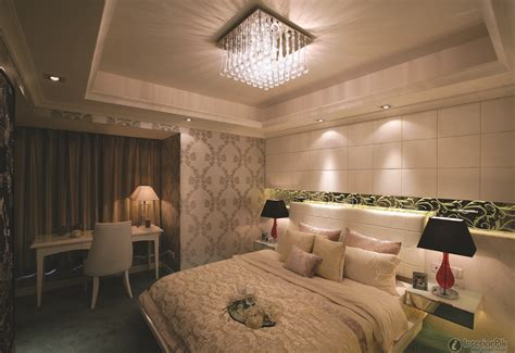 bedroom lighting ideas ceiling essential information on the different types of bedroom 14347