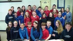 7th and 8th Grade | St. Pauls Catholic School