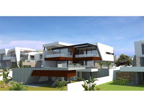 vente maison villa appartements et maisons portugal
