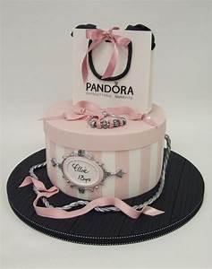 Chanel Torte Bestellen : afficher l 39 image d 39 origine g teau pinterest cake birthday cake and cupcakes ~ Frokenaadalensverden.com Haus und Dekorationen