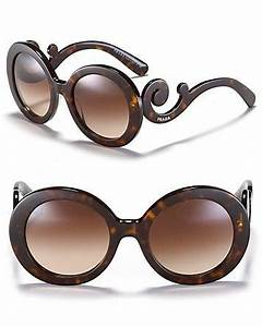 1000 images about funky eyeglass frames on pinterest With serrurier orly
