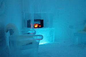 Sorrisniva Igloo Hotel: What's 'Sleeping on Ice' Really ...