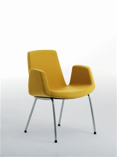 mille et une chaise choisir une chaise de bureau en cuir