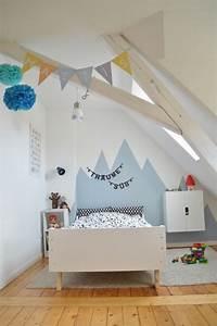 Wandlampe Kinderzimmer Jungen : schmasonnen interi r my home pinterest ~ Yasmunasinghe.com Haus und Dekorationen