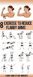 25+ Best Ideas about Fitness Exercises on Pinterest