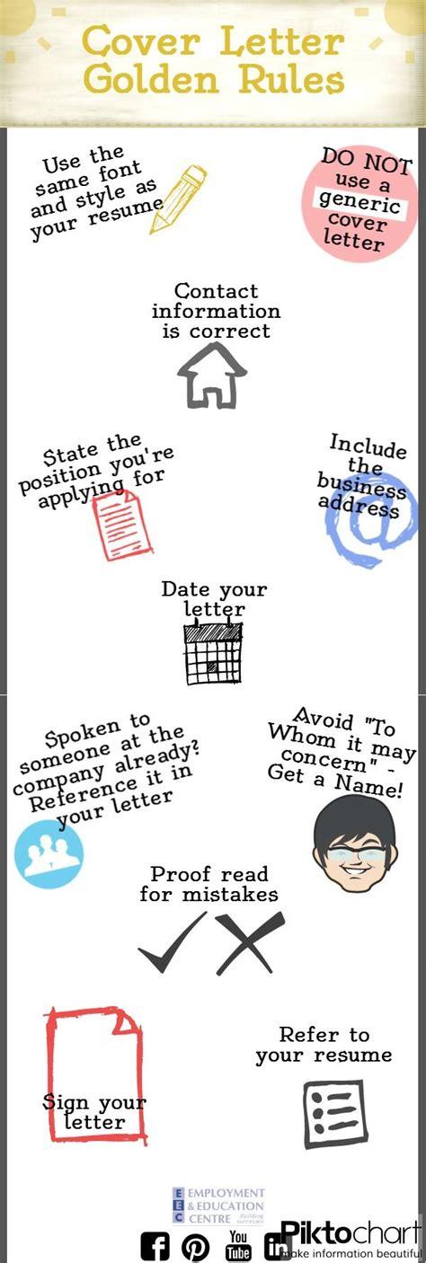 golden rules ideas  pinterest signs