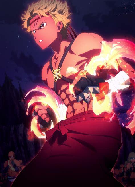 underworld alicization sword war iskahn anime sao episode fanservice abbs tan boys solution kursed arcana follow