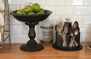 291 best butler39s pantry images on pinterest butler With kitchen colors with white cabinets with star of david candle holder