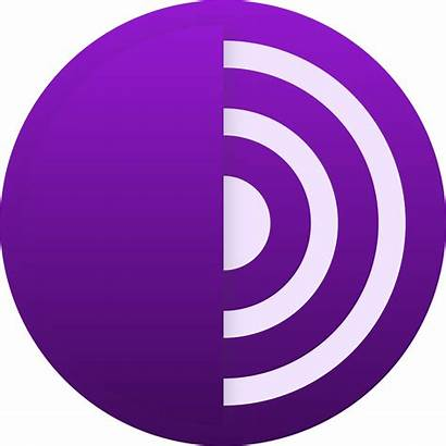 Tor Browser Icon Svg Commons Icons Wikimedia