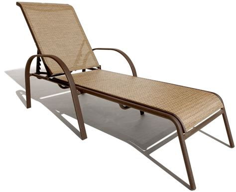 chaise textilene 5 best strathwood chaise lounge chair great for every
