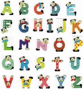 Buchstaben Für Kinderzimmertür : buchstaben bunt aus holz holzbuchstaben f r kinderzimmer g ebay ~ Orissabook.com Haus und Dekorationen