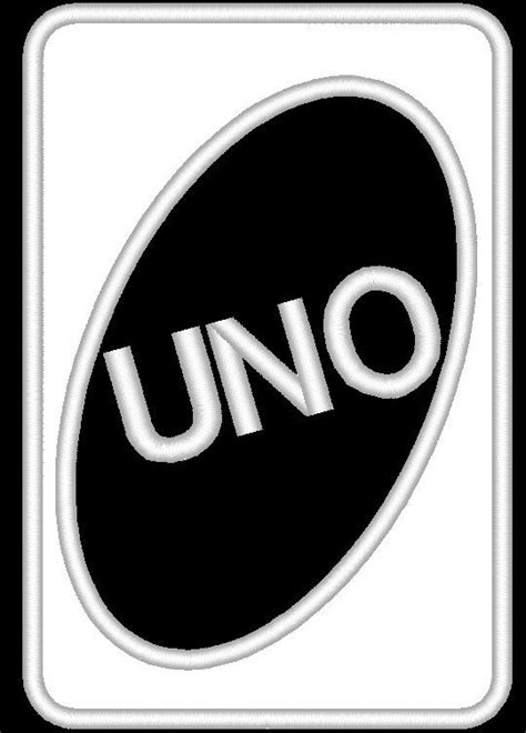 uno card template 36 best uno images on decks cards and card crafts