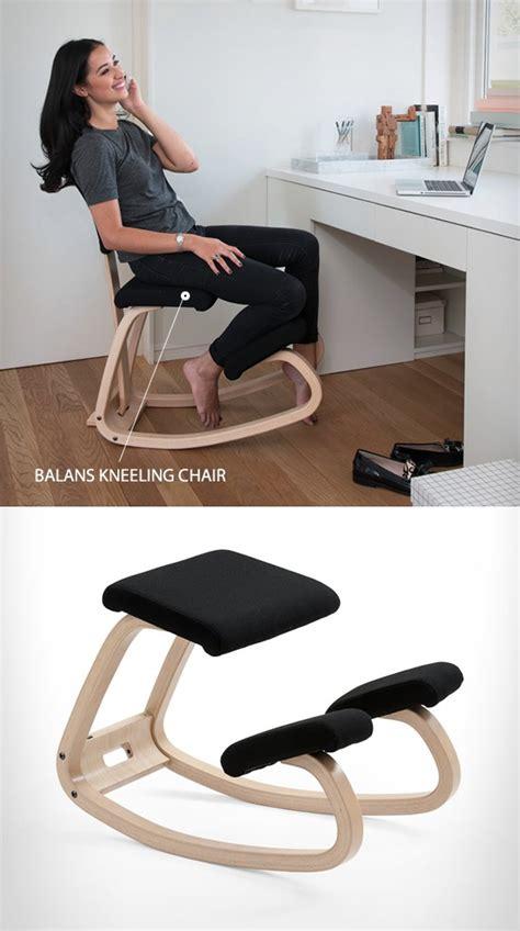 si鑒e selle ergonomique mobilier de bureau ergonomique 28 images mobilier de bureau ergonomique 28 images le mobilier de bureau ergonomique joue le docteur mobilier