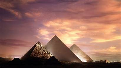 Giza Pyramid Pyramids Egypt Wallpapers Holidays Definition