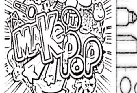 pop coloring   pop games