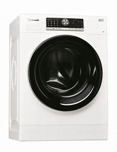 Bauknecht Waschmaschine Plötzlich Aus : bauknecht waschmaschine bewusst haushalten ~ Frokenaadalensverden.com Haus und Dekorationen