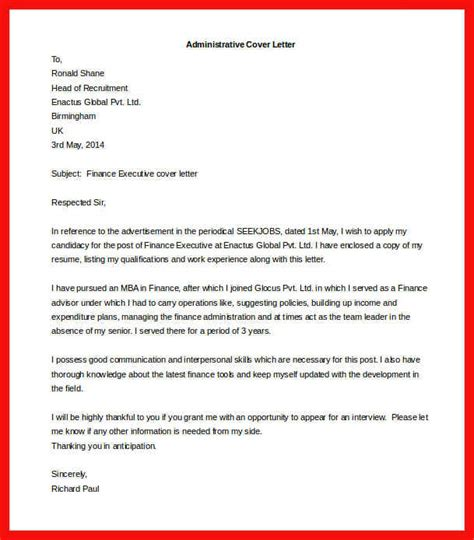 Cover Letter On Word by Word Template Cover Letter Apa Exle