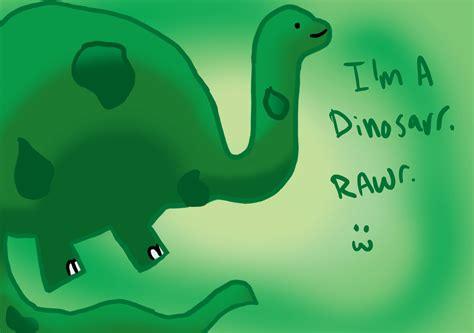 dinosaur wallpaper pixelstalk net