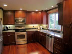 simple kitchen design ideas simple kitchen designs photo gallery modern wood interior home design kitchen cabinets