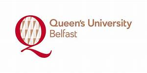 Green Gown Awards 2014 - Research and Development - Queens ...